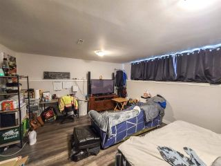 "Photo 19: 474 S LYON Street in Prince George: Quinson House for sale in ""QUINSON"" (PG City West (Zone 71))  : MLS®# R2560311"