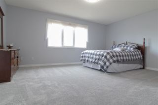 Photo 10: 22 Kingsford Crescent: St. Albert House for sale : MLS®# E4216674