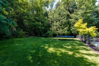 "Photo 39: 14222 29A Avenue in Surrey: Elgin Chantrell House for sale in ""Elgin Chantrell"" (South Surrey White Rock)  : MLS®# R2540918"