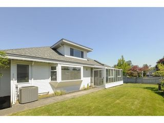 Photo 3: 23150 121A Avenue in Maple Ridge: East Central House for sale : MLS®# R2306571