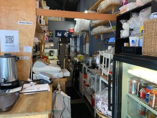 Photo 2: 9910 CONFIDENTIAL in North Vancouver: Lower Lonsdale Business for sale : MLS®# C8039124