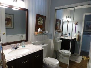 """Photo 17: 31 2305 200 Street in Langley: Brookswood Langley Manufactured Home for sale in """"Cedar Lane"""" : MLS®# R2223523"""