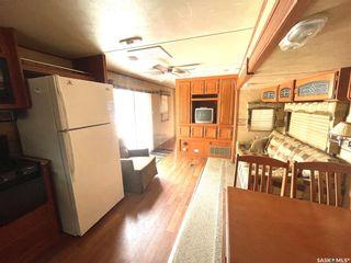 Photo 7: 1428 1428 Lakeside Road in Marean Lake: Residential for sale : MLS®# SK864163