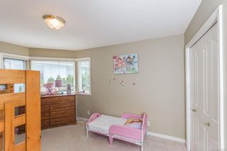 Photo 29: 6254 N Caprice Pl in : Na North Nanaimo House for sale (Nanaimo)  : MLS®# 875249