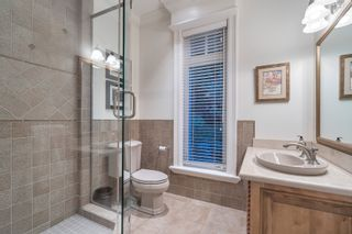 """Photo 59: 3273 MATHERS Avenue in West Vancouver: Westmount WV House for sale in """"WESTMOUNT"""" : MLS®# R2324063"""