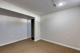 Photo 27: 128 Foritana Road SE in Calgary: Forest Heights Detached for sale : MLS®# A1153620