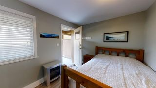 """Photo 13: 39 40653 TANTALUS Road in Squamish: Tantalus Townhouse for sale in """"TANTALUS CROSSING"""" : MLS®# R2446909"""