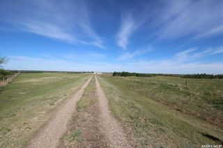 Photo 2: Quiring acreage in Laird: Residential for sale (Laird Rm No. 404)  : MLS®# SK857206