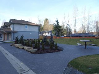 Photo 33: 25 2109 13th St in : CV Courtenay City Row/Townhouse for sale (Comox Valley)  : MLS®# 862274