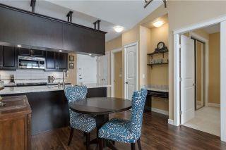 "Photo 6: 412 12635 190A Street in Pitt Meadows: Mid Meadows Condo for sale in ""CEDAR DOWNS"" : MLS®# R2278406"