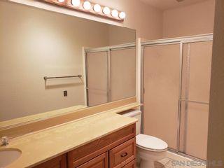 Photo 8: RANCHO BERNARDO Condo for sale : 2 bedrooms : 12780 Avenida La Valenica #159 in San Diego