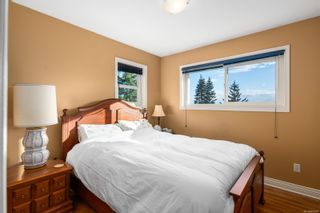 Photo 48: 3273 Telescope Terr in : Na Departure Bay House for sale (Nanaimo)  : MLS®# 865981