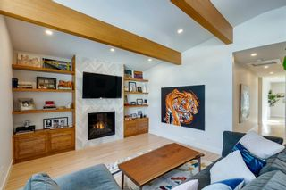 Photo 8: 1011 80 Avenue SW in Calgary: Chinook Park Detached for sale : MLS®# A1071031