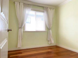 Photo 12: 5490 NORFOLK Street in Burnaby: Central BN 1/2 Duplex for sale (Burnaby North)  : MLS®# R2577265