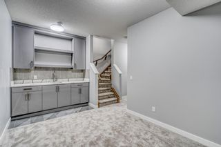 Photo 23: 4302 Bowness Road NW in Calgary: Montgomery Row/Townhouse for sale : MLS®# A1148589