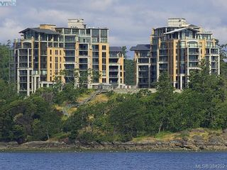 Photo 19: 214 845 Dunsmuir Rd in VICTORIA: Es Old Esquimalt Condo for sale (Esquimalt)  : MLS®# 772303