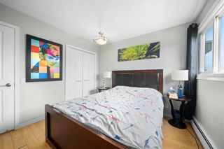 Photo 9: 404 1817 16 Street SW in Calgary: Bankview Apartment for sale : MLS®# A1127477
