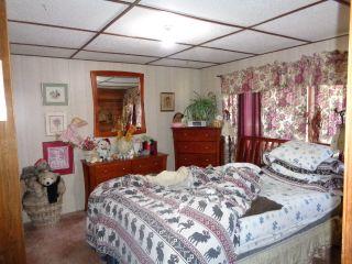 Photo 4: 509 Walterdale Road in Kamloops: McLure/Vinsula House for sale : MLS®# 127477