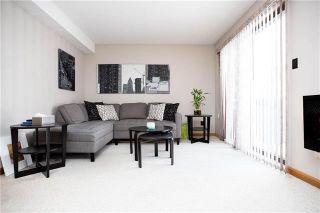 Photo 9: 201 549 St Anne's Road in Winnipeg: St Vital Condominium for sale (2E)  : MLS®# 1905826