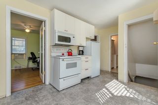 Photo 11: 33967 MCCRIMMON Drive in Abbotsford: Abbotsford East House for sale : MLS®# R2609247