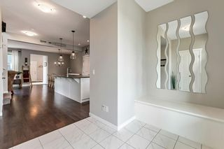 Photo 3: 171 Masters Avenue SE in Calgary: Mahogany Detached for sale : MLS®# A1066326
