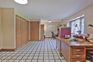 Photo 14: 53219 RGE RD 11: Rural Parkland County House for sale : MLS®# E4256746