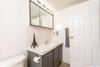Photo 15: 603 20 Kleisinger Crescent in Regina: Cityview Residential for sale : MLS®# SK870874