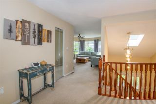 Photo 4: 38812 NEWPORT Road in Squamish: Dentville House for sale : MLS®# R2510331