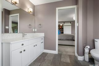 Photo 21: 9411 WASCANA Mews in Regina: Wascana View Residential for sale : MLS®# SK841536