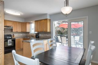 Photo 10: 26993 26 Avenue in Langley: Aldergrove Langley House for sale : MLS®# R2474952