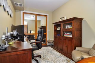"""Photo 16: 210 8157 207 Street in Langley: Willoughby Heights Condo for sale in """"Yorkson Creek Parkside 2"""" : MLS®# R2530058"""
