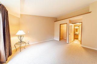 Photo 17: 3 Douglas Woods Park SE in Calgary: Douglasdale/Glen Semi Detached for sale : MLS®# A1147146