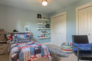 Photo 21: 44 LAUREL Street in Kingston: 404-Kings County Residential for sale (Annapolis Valley)  : MLS®# 201804511