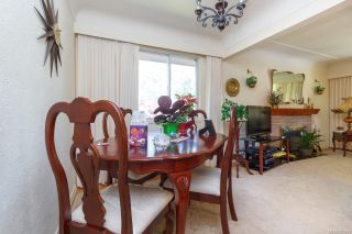 Photo 13: 2742 Roseberry Ave in : Vi Oaklands House for sale (Victoria)  : MLS®# 854051
