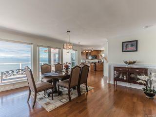 Photo 24: 4914 Fillinger Cres in NANAIMO: Na North Nanaimo House for sale (Nanaimo)  : MLS®# 831882