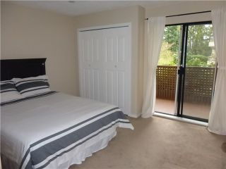 """Photo 6: 215 1955 WOODWAY Place in Burnaby: Brentwood Park Condo for sale in """"DOUGLAS VIEW"""" (Burnaby North)  : MLS®# V995901"""