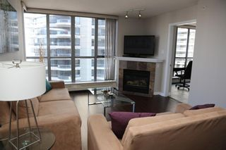 Photo 12: 1204 650 10 Street SW in Calgary: Downtown West End Apartment for sale : MLS®# A1085937
