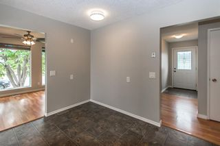 Photo 20: 3005 DOVERBROOK Road SE in Calgary: Dover Detached for sale : MLS®# A1020927