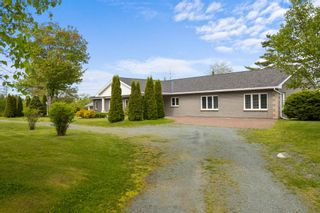 Photo 5: 51 Sandy Point Road in Porters Lake: 31-Lawrencetown, Lake Echo, Porters Lake Residential for sale (Halifax-Dartmouth)  : MLS®# 202114719