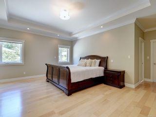 Photo 13: 1500 Mt. Douglas Cross Rd in : SE Mt Doug House for sale (Saanich East)  : MLS®# 877812