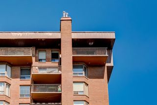Photo 38: 1P 1140 15 Avenue SW in Calgary: Beltline Apartment for sale : MLS®# A1089943