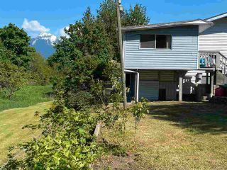 Photo 6: 49155 YALE Road in Chilliwack: East Chilliwack House for sale : MLS®# R2580755