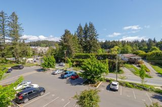 Photo 25: 300 591 Latoria Rd in : Co Olympic View Condo for sale (Colwood)  : MLS®# 875313