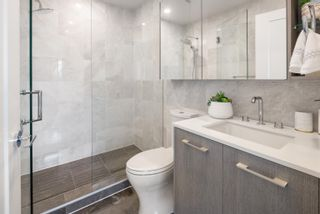 """Photo 22: 204 4932 CAMBIE Street in Vancouver: Fairview VW Condo for sale in """"PRIMROSE BY TRANSCA"""" (Vancouver West)  : MLS®# R2621383"""