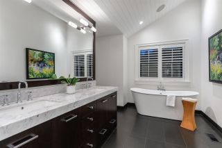 Photo 20: 1096 TALL TREE Lane in North Vancouver: Canyon Heights NV House for sale : MLS®# R2568581