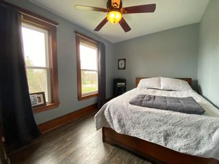 Photo 25: 808 Marshdale Road in Hopewell: 108-Rural Pictou County Residential for sale (Northern Region)  : MLS®# 202111807