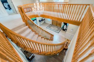 Photo 13: 6340 CHELMSFORD Street in Richmond: Granville House for sale : MLS®# R2521431