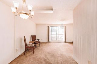 """Photo 12: 410 13316 OLD YALE Road in Surrey: Whalley Condo for sale in """"YALE HOUSE"""" (North Surrey)  : MLS®# R2616620"""