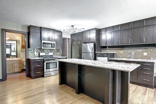 Photo 5: 34 OVERTON Place: St. Albert House for sale : MLS®# E4263751