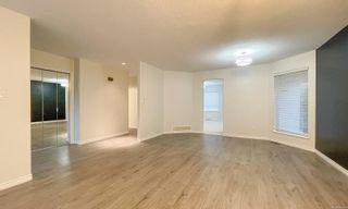 Photo 5: 255 Chestnut St in : PQ Parksville House for sale (Parksville/Qualicum)  : MLS®# 863055